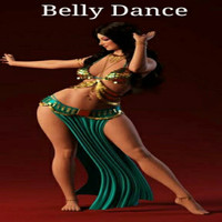 Sofinar - Belly Dance