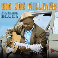 Big Joe Williams - Southside Blues