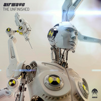 Airwave - The Unfinished