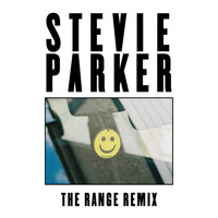 Stevie Parker - Without You (The Range Remix)
