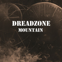 Dreadzone - Mountain (Radio Edit)