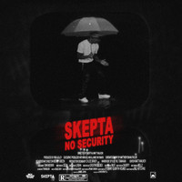 Skepta - No Security (Explicit)