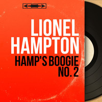 Lionel Hampton - Hamp's Boogie No. 2 (Mono Version)