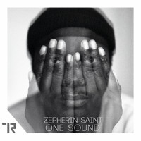 Zepherin Saint - One Sound