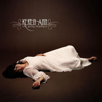 Keren Ann - Not Going Anywhere (Bonus Tracks Version)