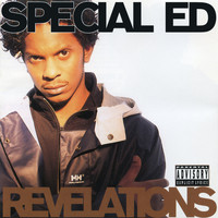 Special Ed - Revelations (Explicit)