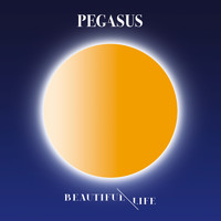 Pegasus - Get over You