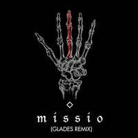 Missio - Middle Fingers (Glades Remix)