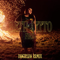 Beth Ditto - Fire (Disciples Remix)