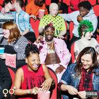 Lil Yachty - Teenage Emotions (Explicit)