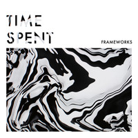 Frameworks - Time Spent