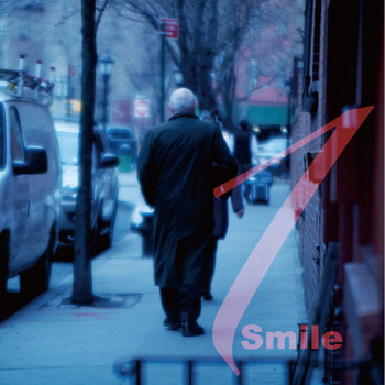 Various Artists - Smile
