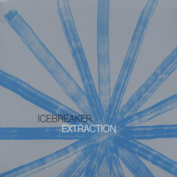 Icebreaker - Extraction