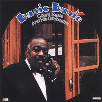 Count Basie and His Orchestra - Basic Basie