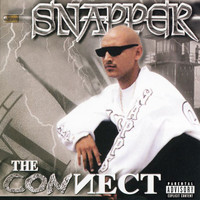 Snapper - The Connect (Explicit)