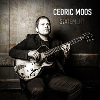 Cedric Moos - Statement