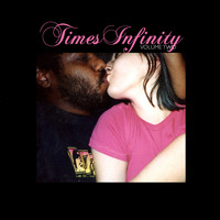 The Dears - Times Infinity Volume Two (Explicit)