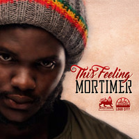 Mortimer - This Feeling