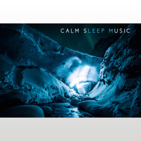 Deep Dreams - Calm Sleep Music – Relaxing New Age Music, Dreaming All Night, Sleep Well, Peaceful Sounds, Sounds to Rest