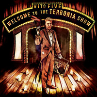 Five - Welcome to the terronia show