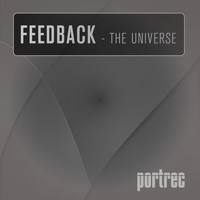 Feedback - The Universe