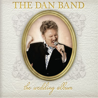 The Dan Band - The Wedding Album (Explicit)