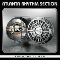 Atlanta Rhythm Section - From the Vaults
