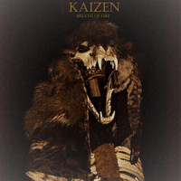 Kaizen - Breath of Fire