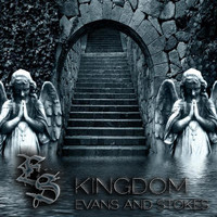 Evans and Stokes - Kingdom