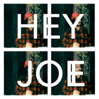Caamp - Hey Joe