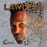 Cham - Lawless (Explicit)