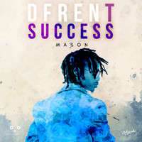 Mason - Dfrent Success