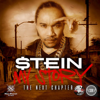 Stein - My Story: The Next Chapter