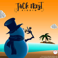 Various Artists - Jack Frost Riddim