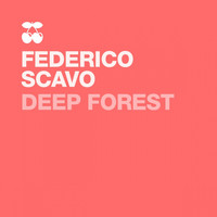 federico scavo - Deep Forest
