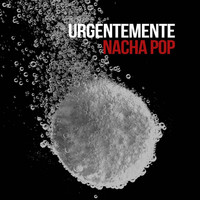 Nacha Pop - Urgentemente
