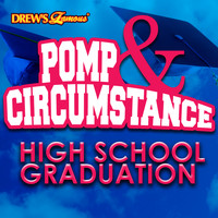The Hit Crew - Drew's Famous Pomp And Circumstance High School Graduation