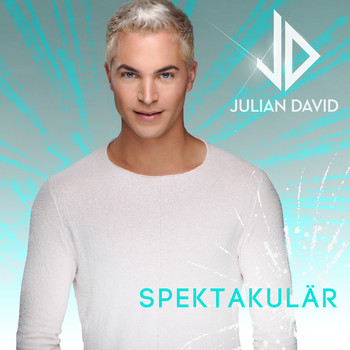 Julian David - Spektakulär