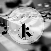 Jon Lee - You Are The One