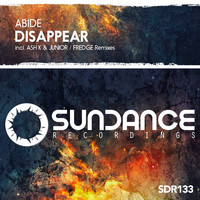 Abide - Disappear