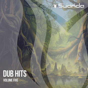 Various Artists - Dub Hits, Vol. 5