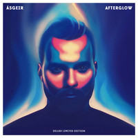 Ásgeir - Afterglow (Deluxe)