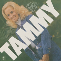 Tammy Wynette - I Still Believe in Fairy Tales