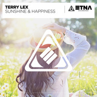 Terry Lex & Rick Fontan - Sunshine & Happiness