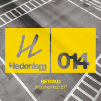Betoko - Togetherness EP