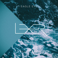 Lexer feat. Fran - Eagle Eye