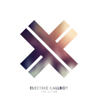 Eskimo Callboy - The Scene (Explicit)