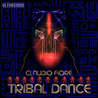 Claudio fiore - Tribal Dance