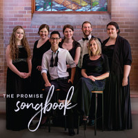 The Promise - The Promise Songbook