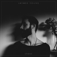 Jaymes Young - Stone